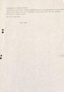 Brief Seite 4